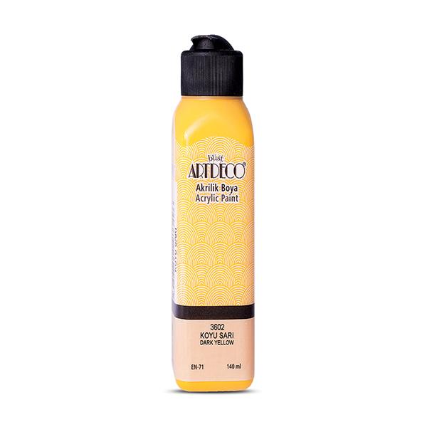 artdeco-akrilik-boya-140-ml-koyu-sari-070r-360200