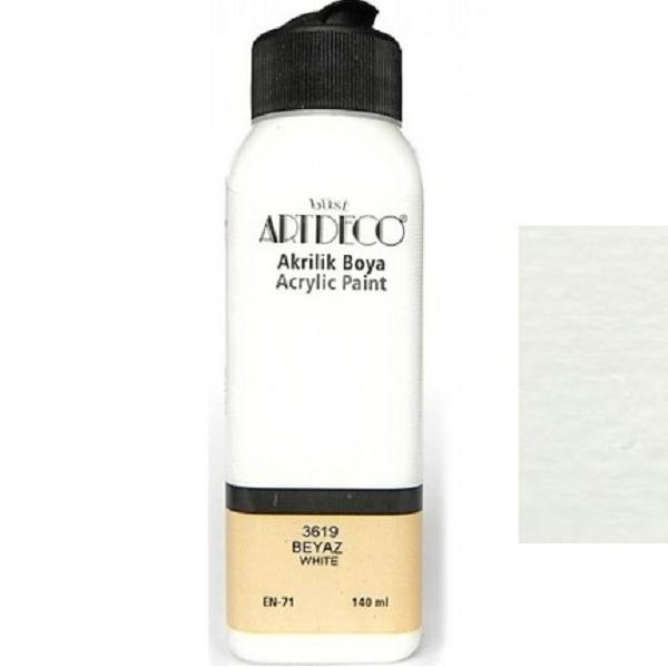 artdeco-akrilik-boya-140-ml-beyaz-070r-3619