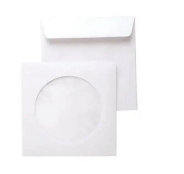 oyal-125x125-90gr-cd-zarfi