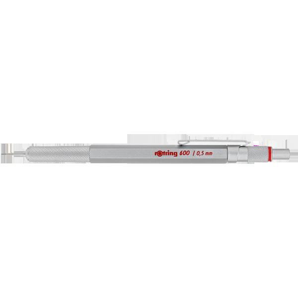 rotring-versatil-kalem-600-05-mm-krom-1904445