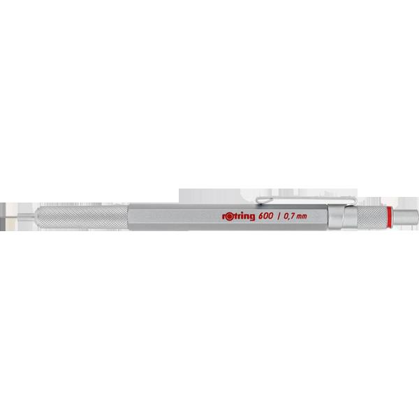 rotring-versatil-kalem-600-07-mm-krom-1904444