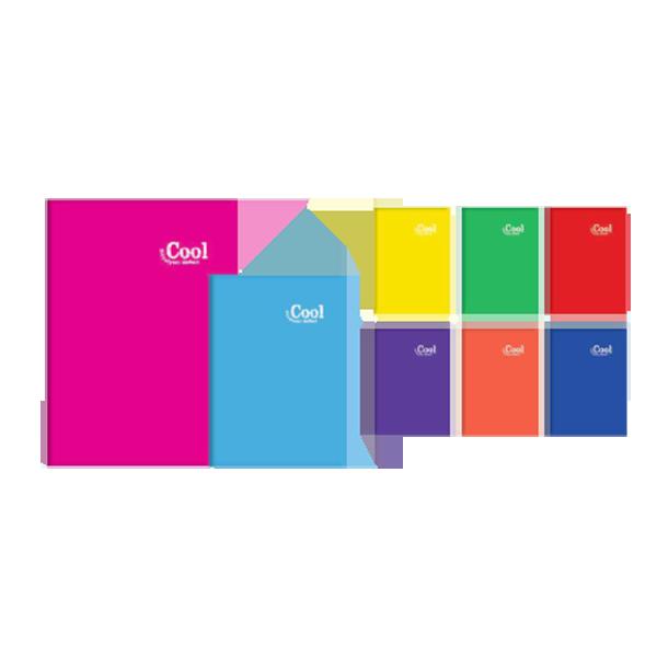 keskin-color-guzel-yazi-defteri-cool-40-yp-a5-280301-99