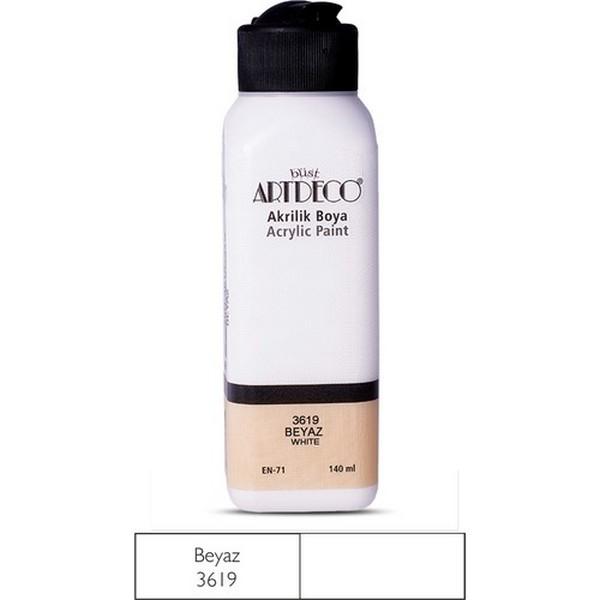 artdeco-42328-akrilik-boya-70a-42328