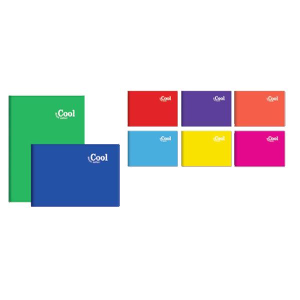 keskin-color-muzik-defteri-plastik-kapak-40-yp-a4