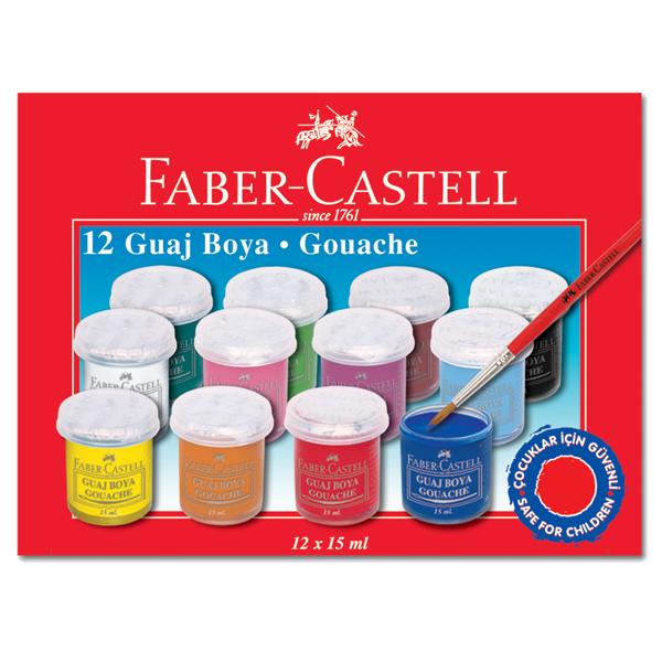 faber-castell-guaj-boya-sise-12-renk-5170-160401