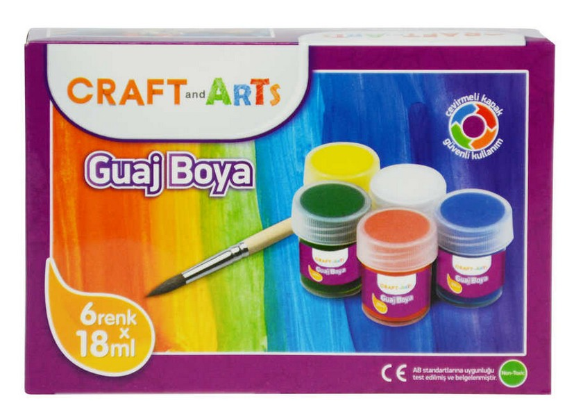 craft-and-arts-guaj-boya-6x18-ml