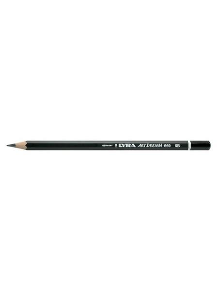 lyra-kursun-kalem-rembrandt-art-design-5b