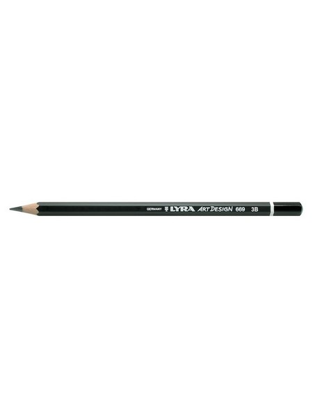 lyra-kursun-kalem-rembrandt-art-design-3b
