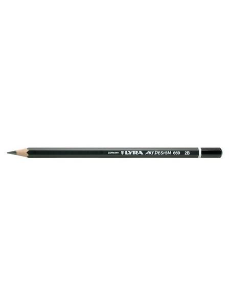 lyra-kursun-kalem-rembrandt-art-design-2b