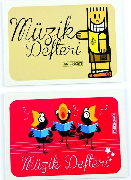 meteksan-kucuk-muzik-defteri-20-yaprak