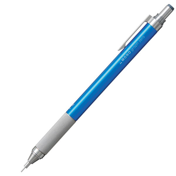 tombow-mono-graph-zero-mpencil-05-mm-light-blue